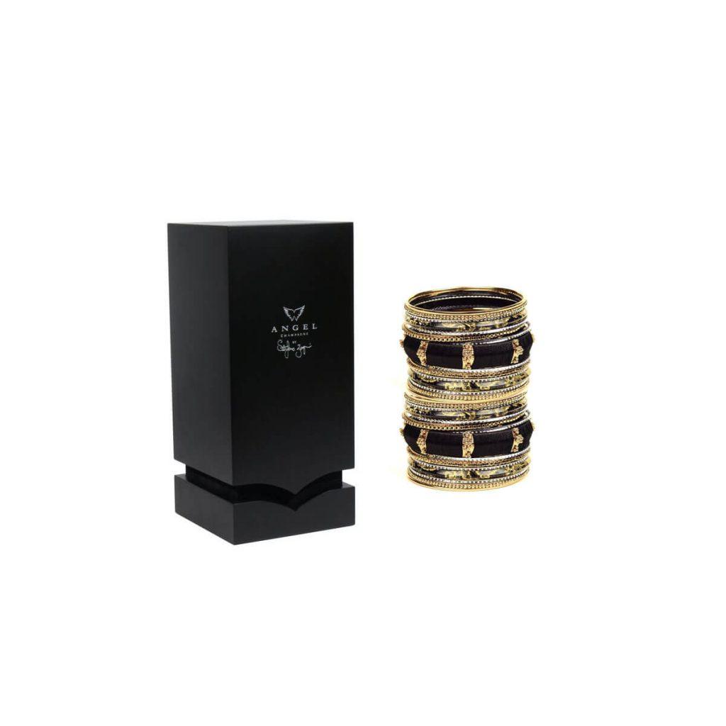 luxury bangle boxes
