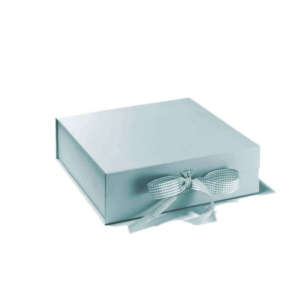 Custom Gift Boxes Gift Packaging Boxes Wholesale Deluxeboxes