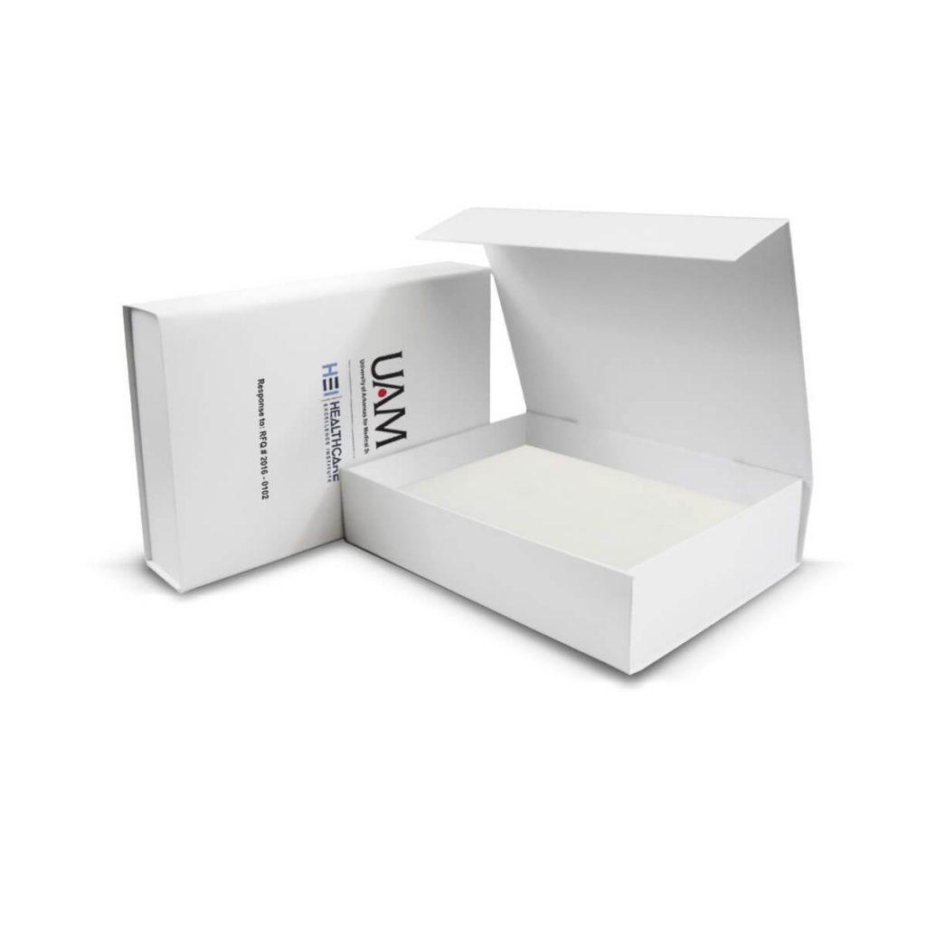 Optimizing Consumer Satisfaction Through Custom White Boxes
