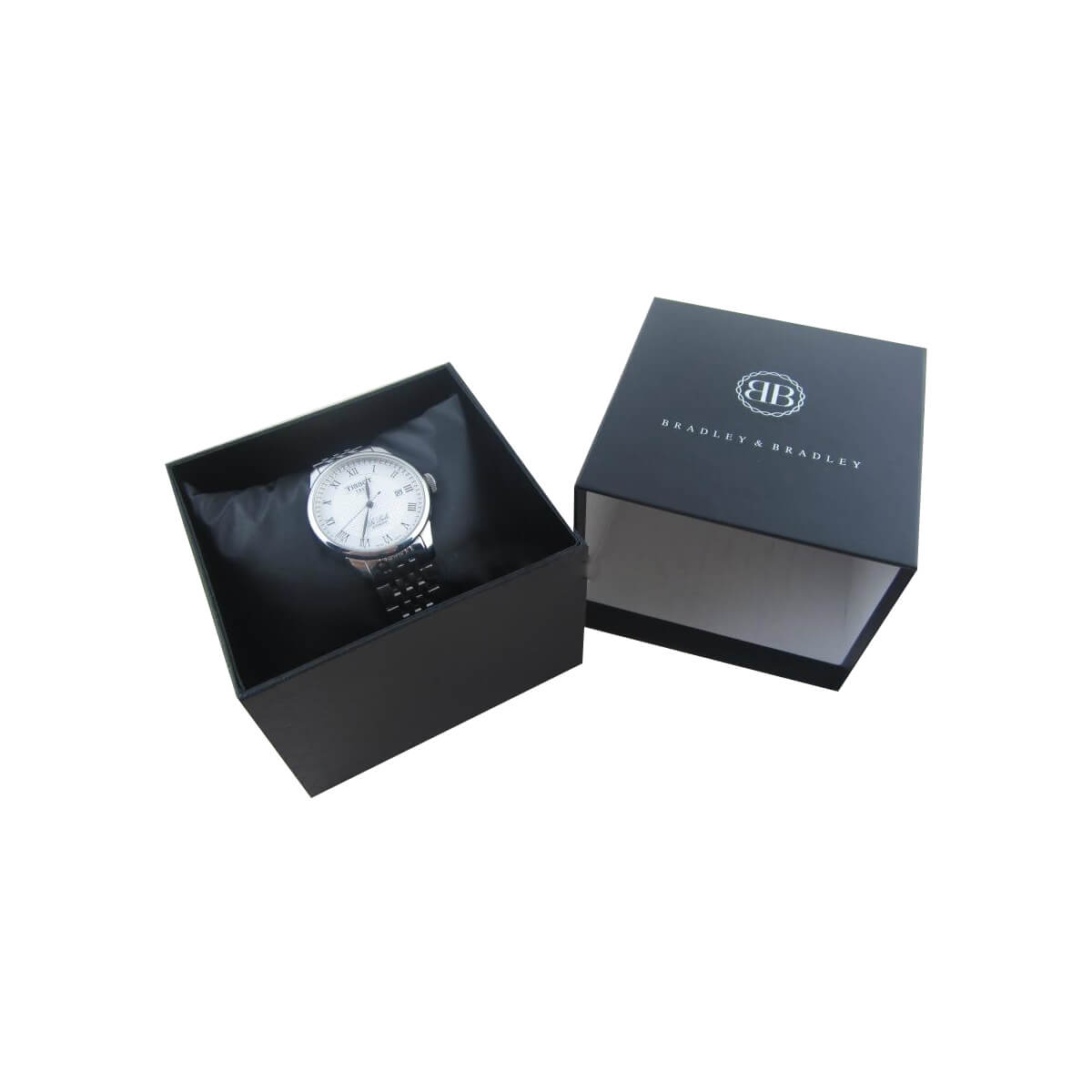 Watch boxes | Watch boxes for men | Luxury Watch boxes wholesale