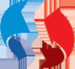 arrows-logo-1