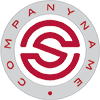 clients logo 1