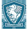 clients logo 2