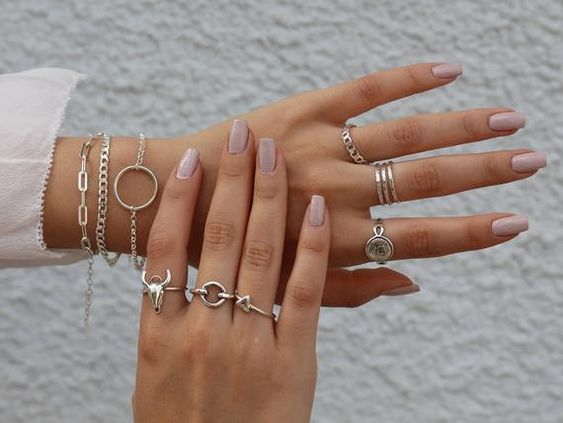 10 best types of jewelry to buy in 2020